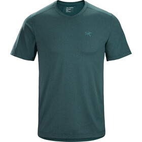 Arc'teryx Remige SS T-Shirt Men, astral